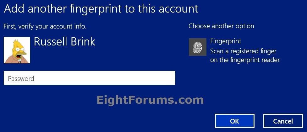 Windows_8_Fingerprint-6.jpg