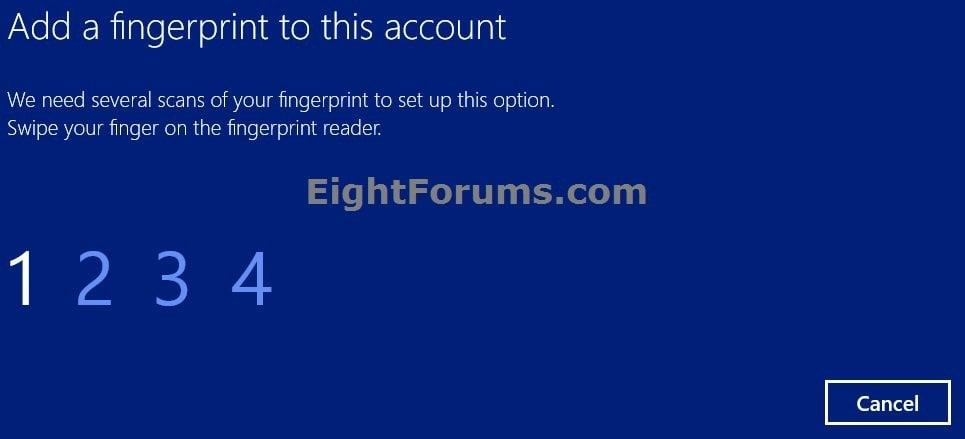 Windows_8_Fingerprint-7.jpg