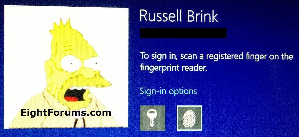 Fingerprint_Sign-in-3.jpg