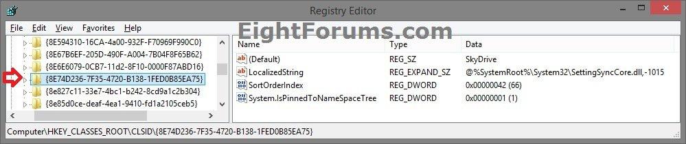 SkyDrive_Registry.jpg