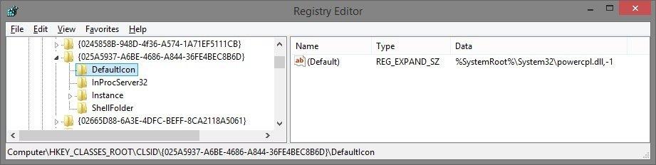 DefaultIcon.jpg