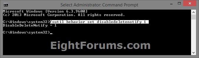 Disable_TRIM.jpg