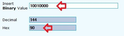 Binary-to-Hex.jpg