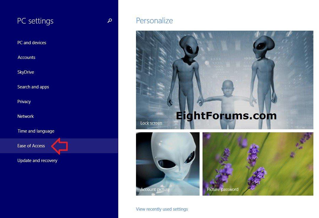 Play_Animations_PC_settings-1.jpg