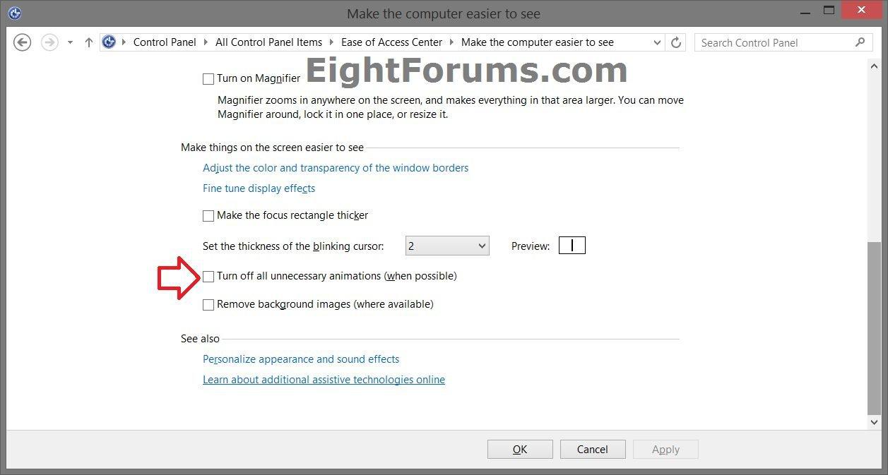 Turn_Off_Animations_Control_Panel-2.jpg