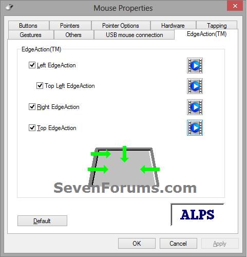 ALPS_EdgeAction.png