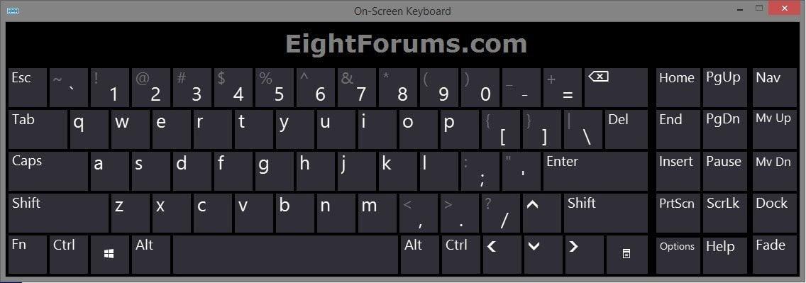 On-Screen_Keyboard.jpg