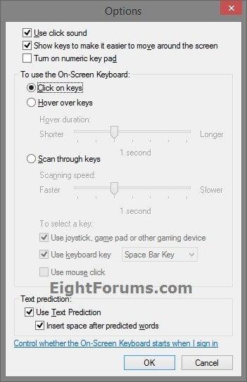 On-Screen_Keyboard_Options.jpg