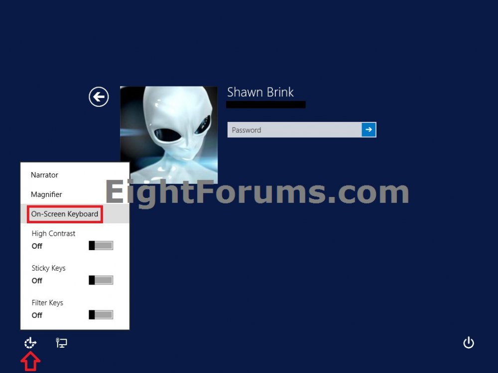 On-Screen_Keyboard_Sign-in_Screen.jpg