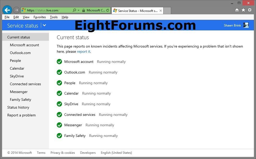 Microsoft_Services_Current_Status.jpg