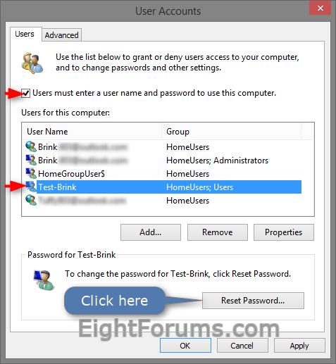 ntplwiz_reset_password-1.png
