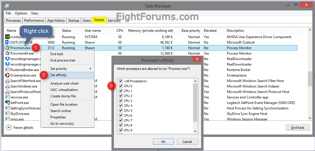 Task_Manager_Affinity-all.png
