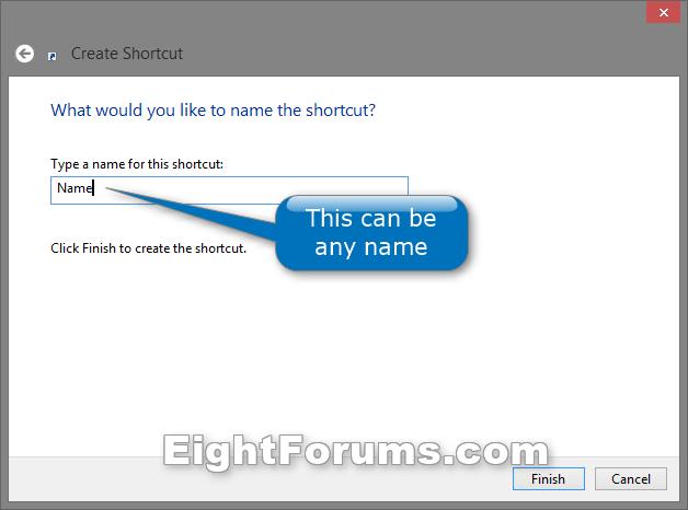 shortcut-2.png