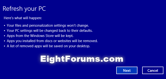 Refresh_your_PC.png