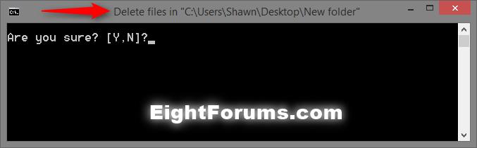 Delete_Files_in_Folder_Confirmation.png