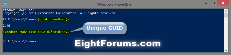PowerShell_GUID.png