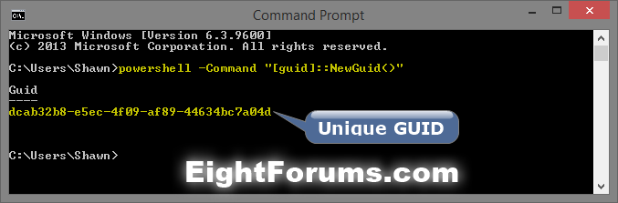 Command_GUID-1.png