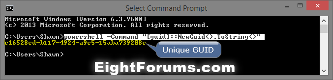 Command_GUID-2.png