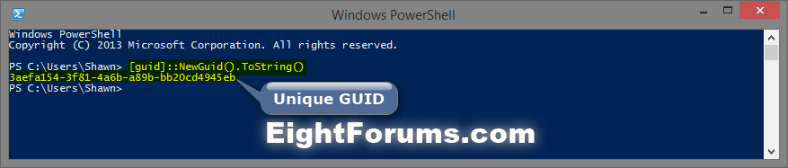 PowerShell_GUID-2.png