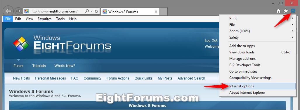 Desktop_IE_Internet_Options-2.png