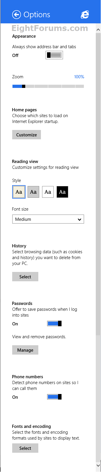 Modern_IE_Options-2.png