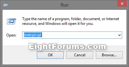 Run_Internet_Options.png