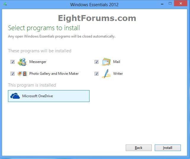 Windows_Essentials-2012-B.jpg