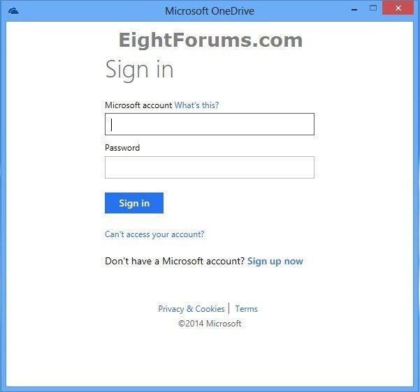 SkyDrive_Desktop_App-2B.jpg