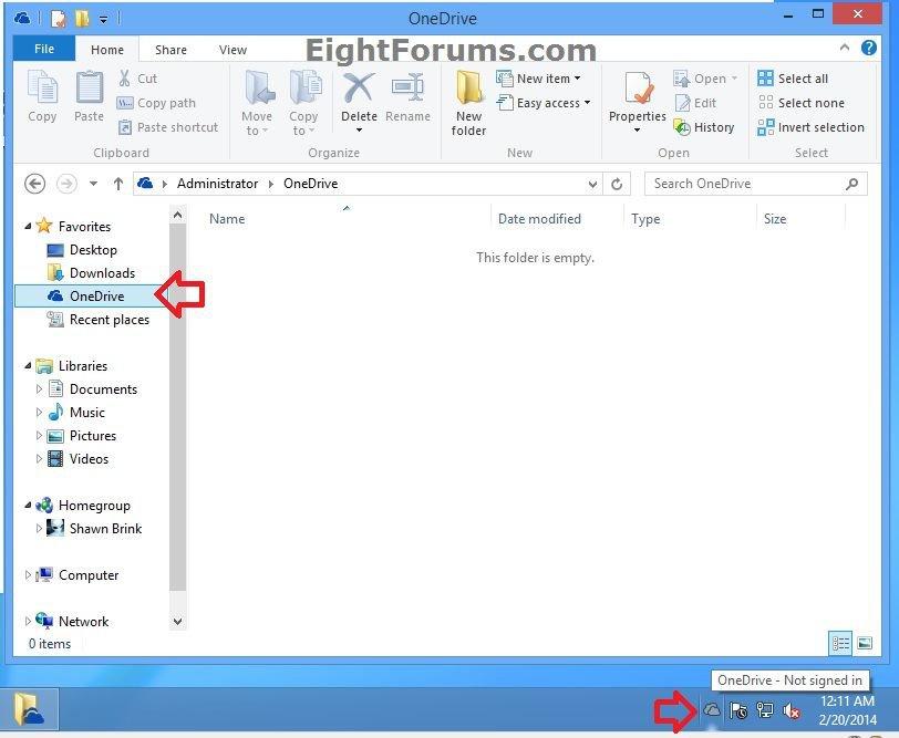 SkyDrive_Desktop_App-1.jpg