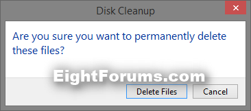 Disk_Cleanup_IE_Temp_Files-2.png