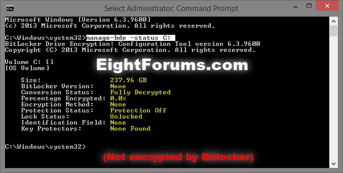 BitLocker_Status_command-1.png