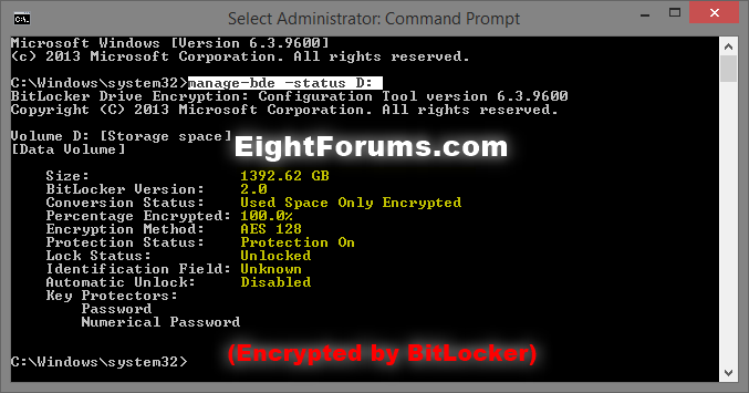 BitLocker_Status_command-3.png