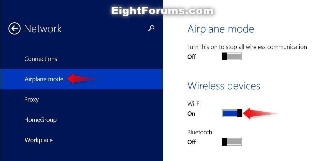 8.1_Wi-Fi_PC-settings-2.jpg