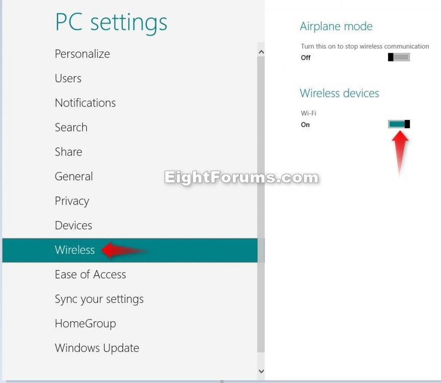 8_WiFi_PC-Settings.jpg