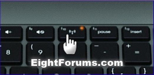 Wi-Fi_Key.jpg