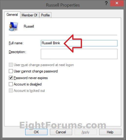 lusrmgr_Change_User_Name-2.jpg