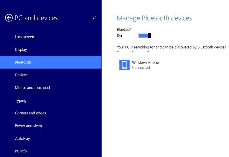 Turn_On-Off_Bluetooth-2.jpg