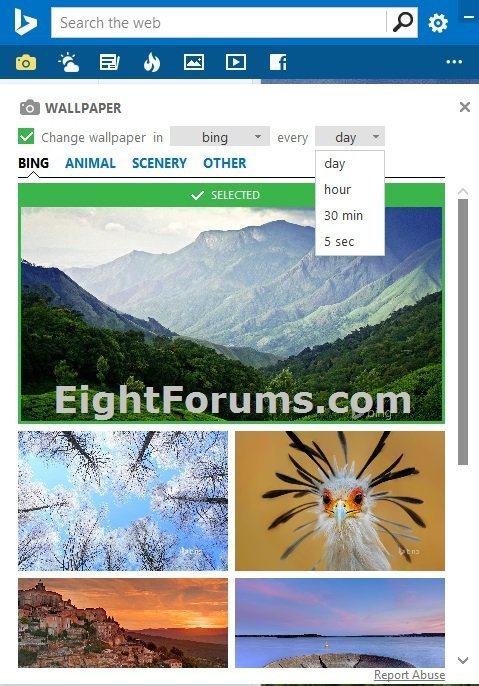 Bing_Wallpaper_Settings.jpg