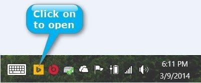 Bing_Notification_Icon.jpg