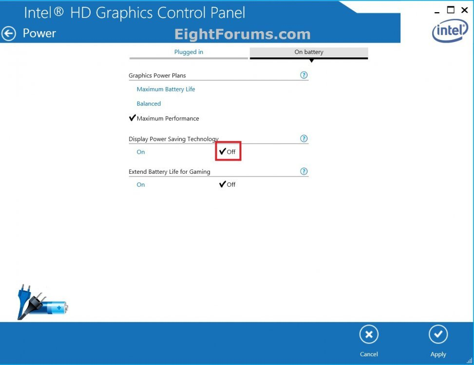 Intel_HD_Control_Panel.jpg