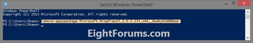 Uninstall_Modern_App_your_Account_PowerShell-2.jpg