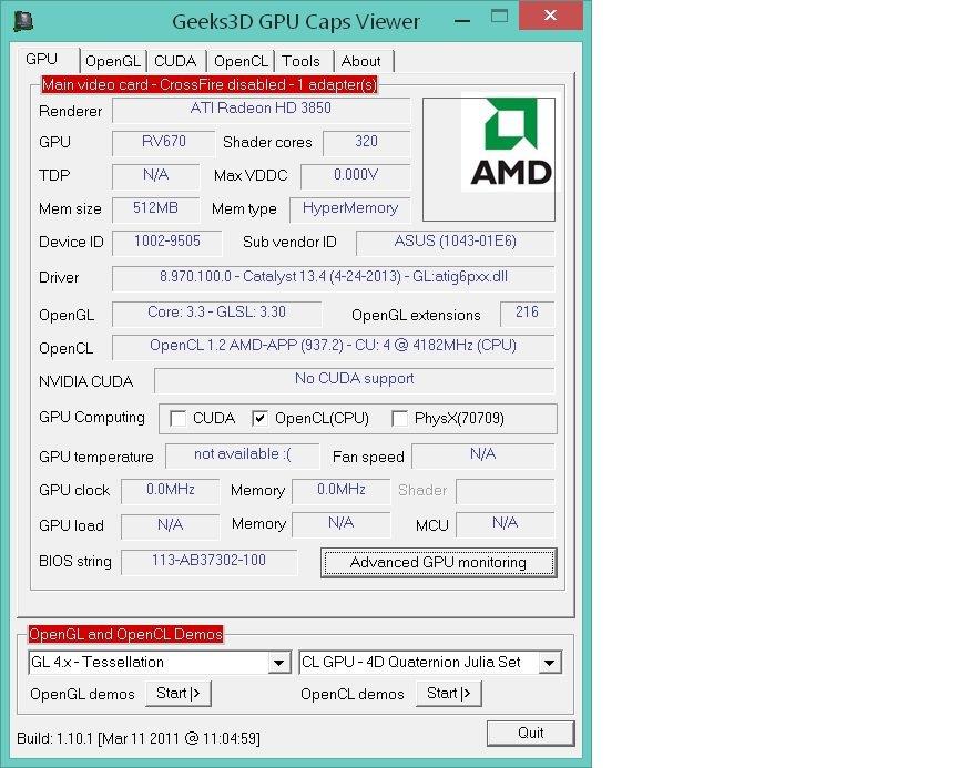 GPU Caps 1.jpg