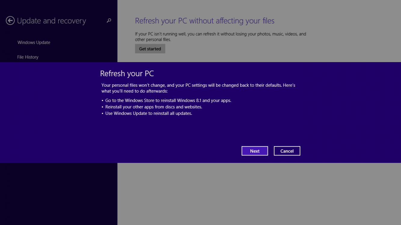 Windows 8.1 - Refresh.png