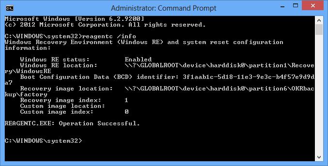 Windows 8 - reagentc info.png
