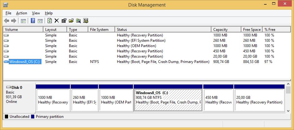 Windows 8.1 - Disk Management.png