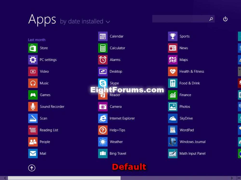 Apps_Default.png