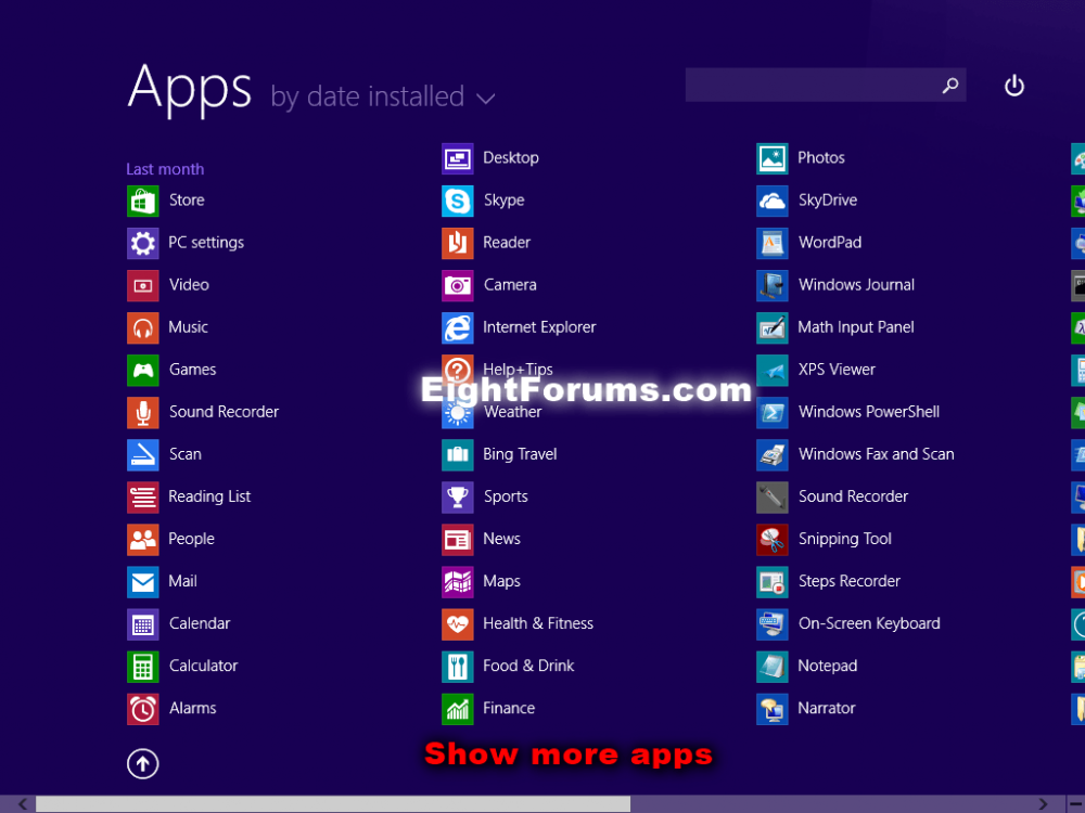 Show_more_apps_in_Apps_view.png