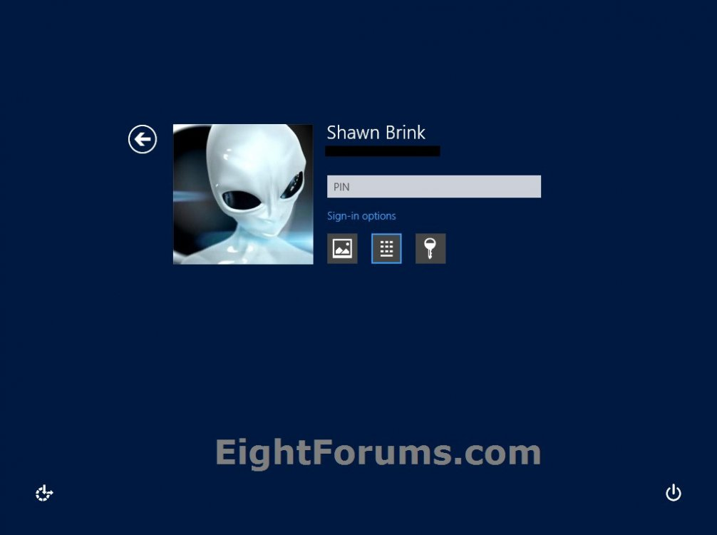 22897d1370932076-signing-windows-8-sign-in_windows_8_pin.jpg