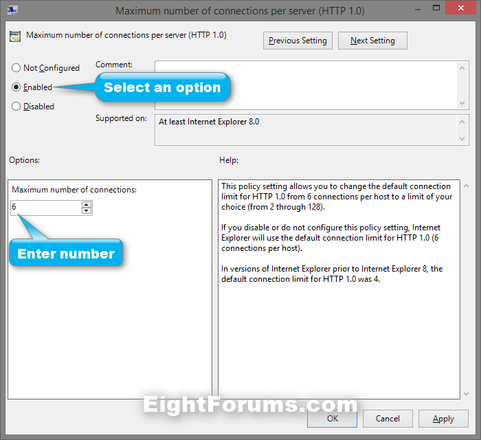 IE_Max_Download_Connections_GPEDIT-2.png