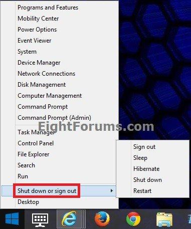 Windows_8.1_Update_Power_Menu.jpg